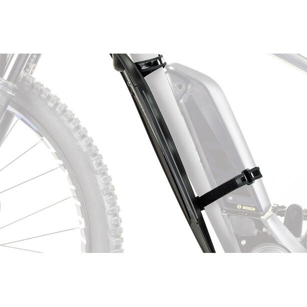 SKS X-Guard Down Tube Bike Protection Svart