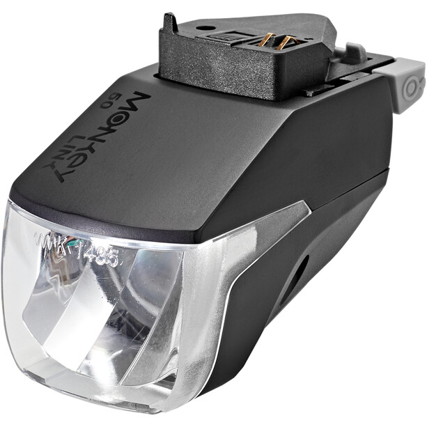 MonkeyLink MonkeyLight 50 Lux CS Connect Frontlicht