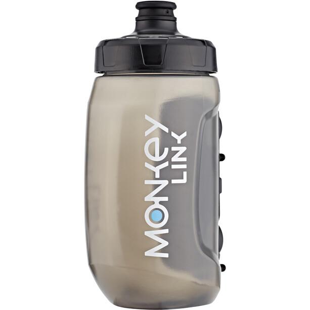 MonkeyLink MonkeyBottle S Drikkeflaske 300 ml