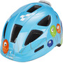 Cube Lume Helmet Barn little monsters
