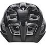 Cube Tour Lite Helm black