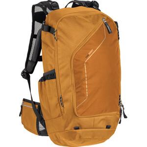 Cube  Edge Twenty Backpack 20l サンド