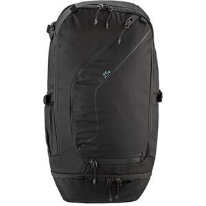 Cube OX25+ Rucksack schwarz schwarz