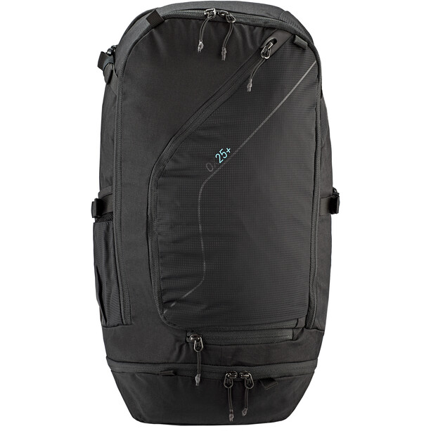 Cube OX25+ Rucksack black