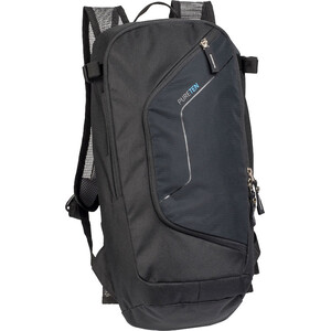 Cube Pure Ten Rucksack 10l black black