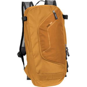 Cube  Pure Ten Backpack 10l サンド