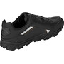 Cube AM Ibex Pro Schuhe blackline