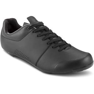 Cube RD Velox Schuhe schwarz schwarz