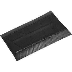 Cube Neopren Kettenstrebenschutz S/M schwarz schwarz