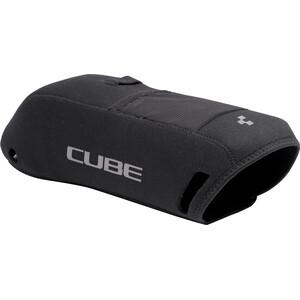 Cube Batterihylster, sort sort