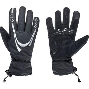 Cube RFR Comfort Winter Langfinger Handschuhe black black