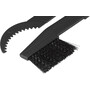 Cube RFR Sprocket brush & scraper set