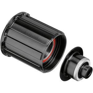 MTB Shimano 9/10/11 Kit for 142/148 / 12mm TA, Ratchet hubs