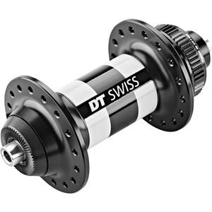 350 Disc Brake フロントホイール Hub 100mm/5mm QR Center Lock 32L