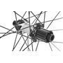 """DT Swiss M 1700 Spline Hinterrad CL 142/12mm TA 25mm 27,5"""""""