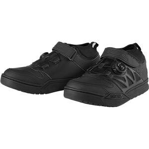 O'Neal Session SPD kengät Miehet, musta musta