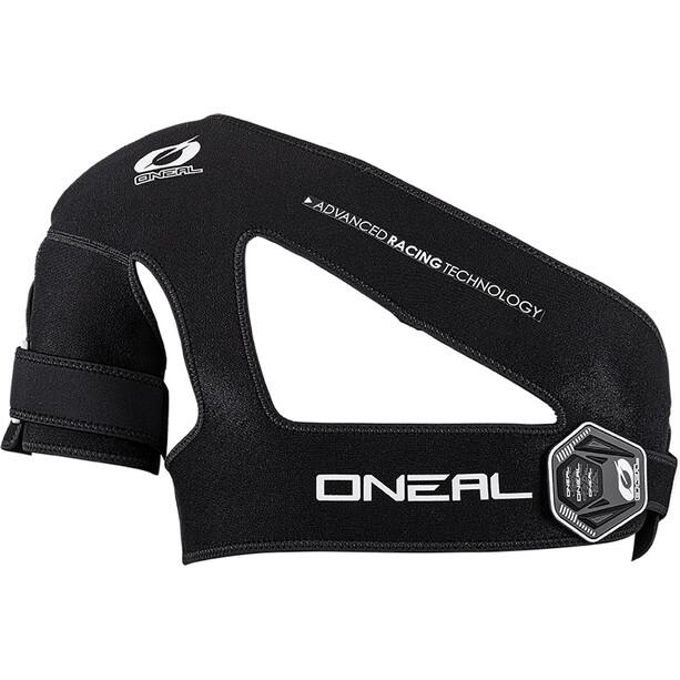O'Neal Shoulder Support black