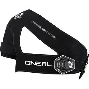 O'Neal Shoulder Support black black