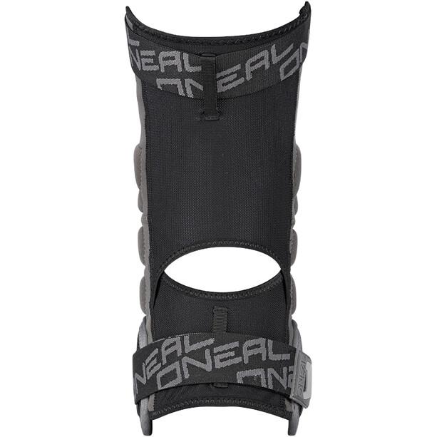 O'Neal Sinner Hybrid Protektor, grå/sort