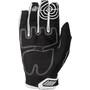 O'Neal Sniper Elite Handschuhe black/white