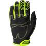 O'Neal Sniper Elite Handschuhe neon yellow