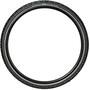 """SCHWALBE Winter Clincher Tyre 26"""" K-Guard Reflex, noir"""