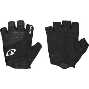 Giro Tessa Gel Handschuhe Damen schwarz schwarz