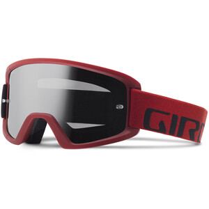 Giro Tazz MTB Lunettes de protection, red/black red/black