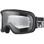 Giro Tempo MTB Goggles black