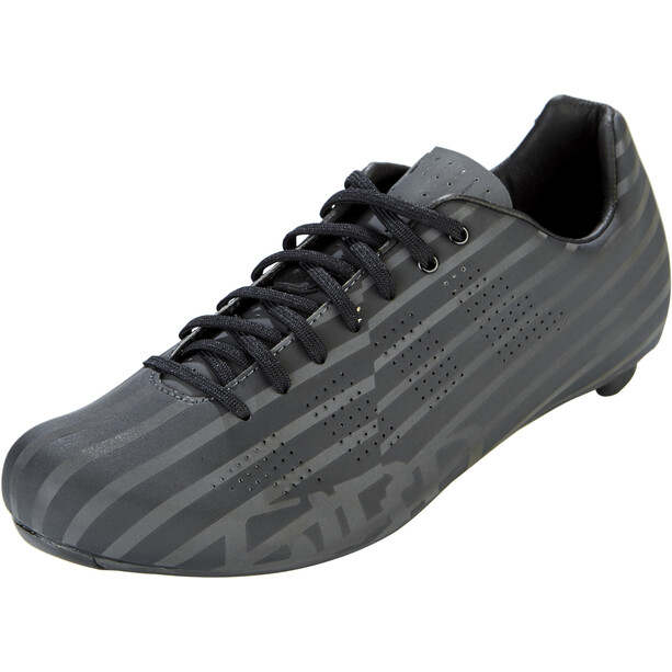 Giro Empire ACC Schuhe Herren dark shadow reflective dazzle