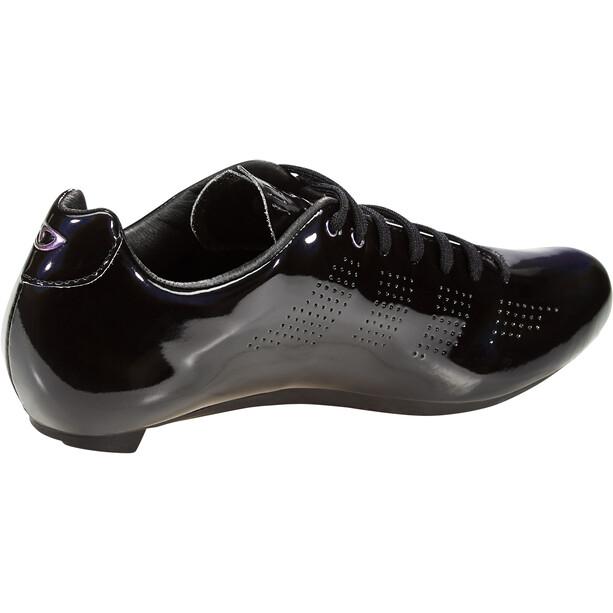 Giro Empire ACC kengät Naiset, musta