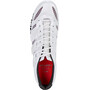 Giro Prolight Techlace Schuhe Herren white