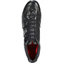 Giro Prolight Techlace Schuhe Herren black