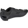 Giro Trans Boa Schuhe Herren black