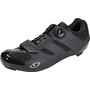 Giro Savix Hv+ Schuhe Herren black
