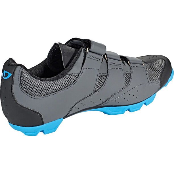 Giro Carbide RII Schuhe Herren dark blue jewel