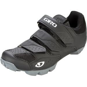 Giro Riela RII Shoes レディース/  ブラック