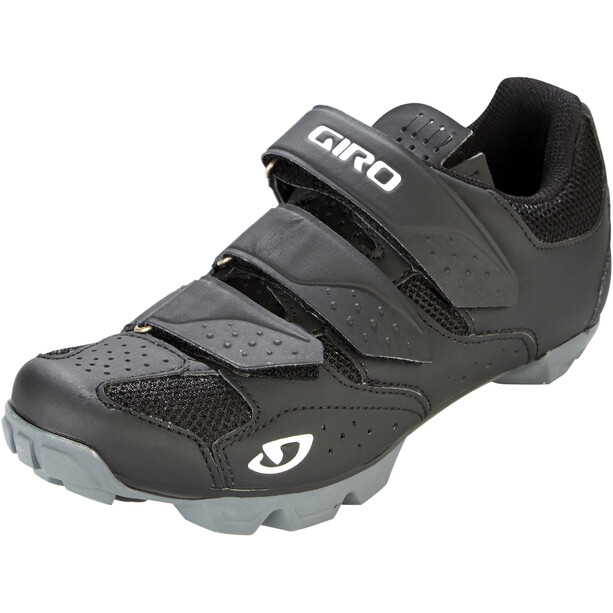 Giro Riela RII Schuhe Damen black