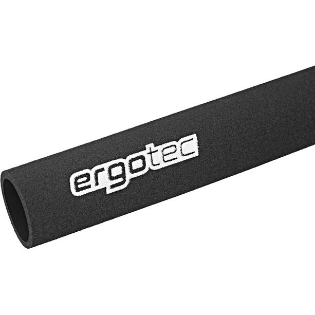 Humpert Bar-End-Bezug Ø22mm schwarz
