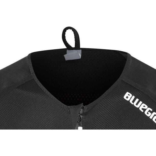 bluegrass Armour D30 Lite Schutzweste schwarz