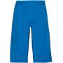 VAUDE Moab Rain Shorts Herren radiate blue
