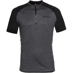 VAUDE Tamaro III Shirt Herren iron iron