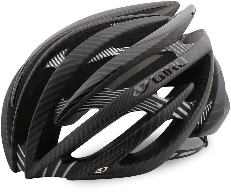 Giro Aeon Helmet matte dazzle L | 59-63cm 2018 Fahrradhelme