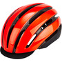 Giro Aspect Helm vermillion