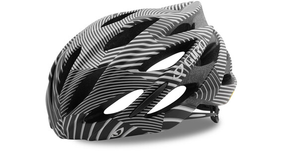 giro savant mips helmet matte dazzle online kaufen. Black Bedroom Furniture Sets. Home Design Ideas
