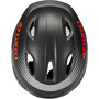 Giro Scamp MIPS Helm Kinder matte black