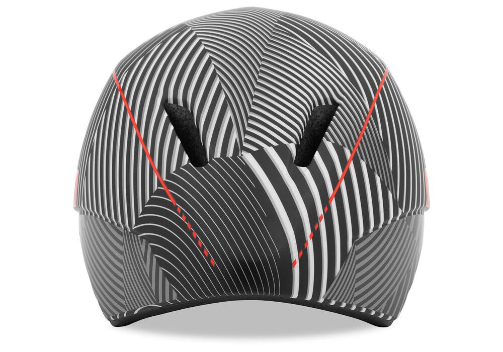 giro aerohead mips helmet matte dazzle online kaufen. Black Bedroom Furniture Sets. Home Design Ideas