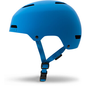 Giro Dime FS MIPS Helm Kinder matte blue matte blue