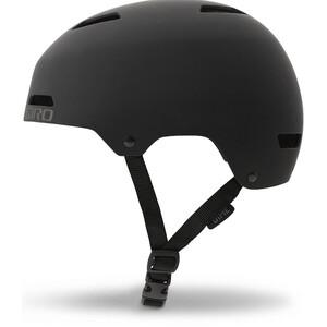 Giro Dime FS Helm Kinder matte black matte black