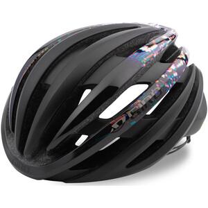 Giro Cinder MIPS Helm matte black breakaway matte black breakaway